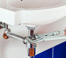 24/7 Plumber Services in Lawndale, CA