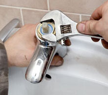 Residential Plumber Services in Lawndale, CA